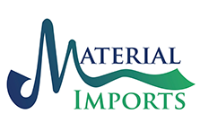 Material Imports